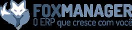 Suporte | FoxManager ERP